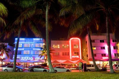Erfolgreich Hotelmanagement studieren, ermöglicht internationale Berufschancen.