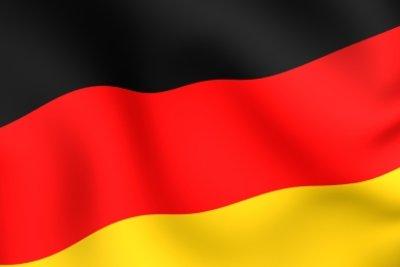Der Arbeitgeber künftiger Verwaltungswirte: Deutschland!