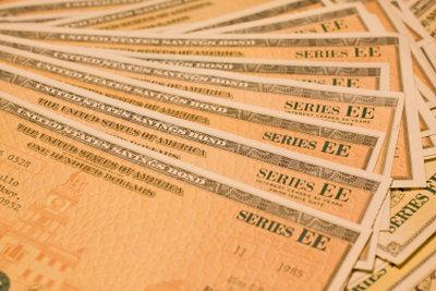 Auf Aktiengewinne müssen Steuern gezahlt werden.