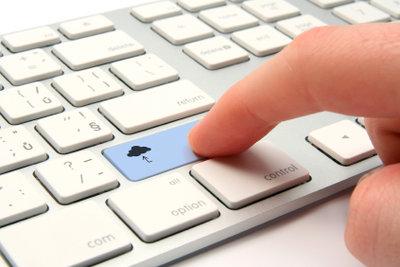 Personalausweis-Kartenleser kostenlos verwenden.
