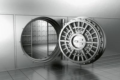 Linux macht Onlinebanking sicherer.