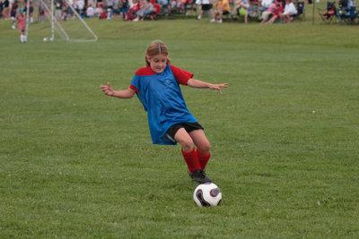 Über die C-Lizenz zum Fußball-Scout.