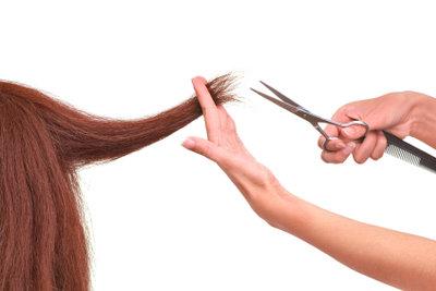 mondkalender wann haare schneiden