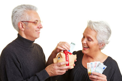 Das Renteneintrittsalter Jahrgang 1950 ist zu beachten.
