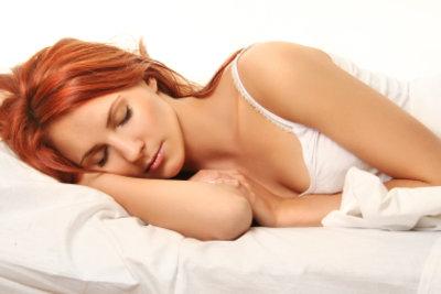 Gute Kaltschaummatratzen-Lattenroste für erholsamen Schlaf.