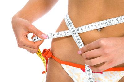 Berechnen Sie Ihren Fettfreie-Masse-Index.