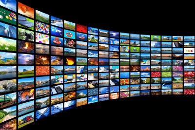 Videos downloaden funktioniert auch mit Chrome.