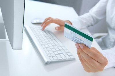 Paypal Gutschrift Auf Konto Гјberweisen