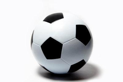 Fifa-11-Grafikeinstellung ändern leicht gemacht.