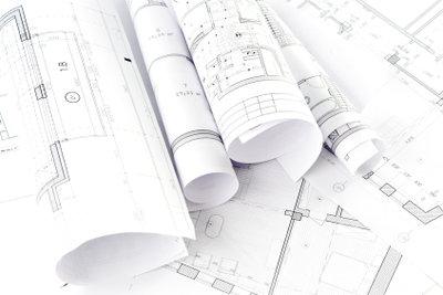 Erstellen Sie Pläne mit CAD-Freeware.