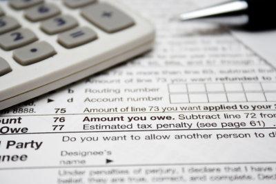 Bei Firmengründung von Umsatzsteuerrückerstattung profitieren.