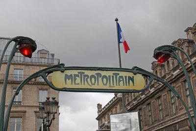 Sie möchten Ihr Französisch verbessern?
