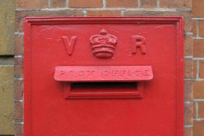 Adressen-Ermittlungen lassen sich online durchführen.