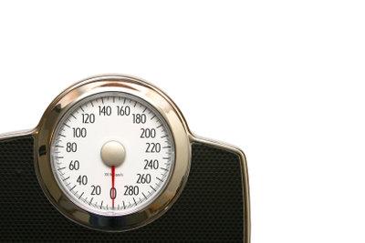 Vor dem Transport Gewicht prüfen!