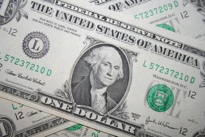 Das Rentengeld sichert Ihr Alterseinkommen.