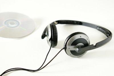 Verwalten Sie Ihre MP3 ganz komfortabel!