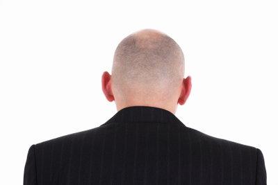 Hinterkopf kurz frisuren 45+ Hinterkopf