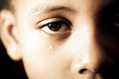 Kindern zu helfen ist sehr lobenswert.