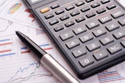 Freistellungsaufträge mindern die Steuerschuld auf Kapitalerträge.