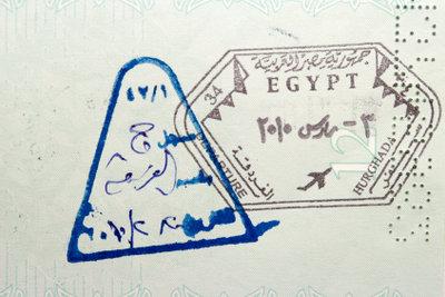 Mit Briefmarken können Sie Geld machen.