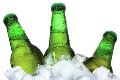 Alkoholgesetz in Italien erlaubt Alkohol ab 16!