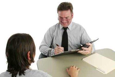 Die Familienbetreuung erfolgt individuell.