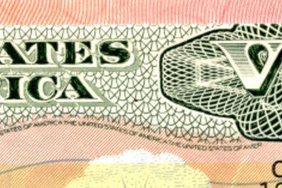 Um in die USA einreisen zu können, benötigen Sie ein Visum.