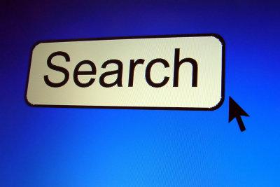 Was nützt die schönste Website, wenn sie bei Google nicht gefunden wird?