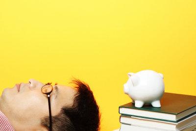 Ohne BaföG ist das Studium für viele Studierende unbezahlbar.