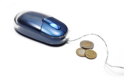 Wie Richte Ich Mir Ein Paypal Konto Ein