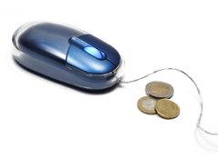 Wie Eröffne Ich Ein Paypal Konto