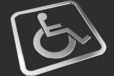 Für den Antrag einer Pflegestufe für pflegebedürftige Angehörige gilt es einiges zu beachten.