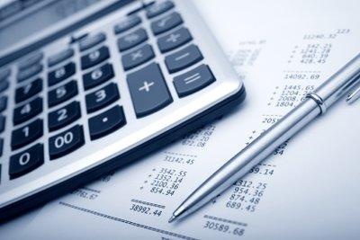 Die Steuernummer beantragen Sie ganz einfach bei Ihrem Finanzamt.