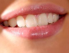 Was Tun Gegen Trockene Lippen