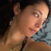 Sima Moussavian