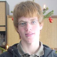 Florian Burkert