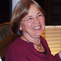 Dr. Hannelore Dittmar-Ilgen