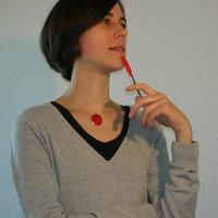 Paula Hesse