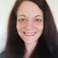 Sandra Albinger