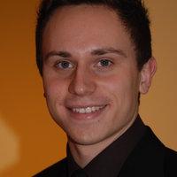 Philip Schwaiger