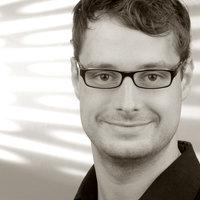 Philipp Nolden