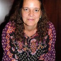 Susanne Mielchen