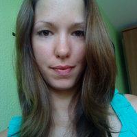 Jasmin Wiegboldt