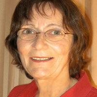 Brigitte Aehnelt