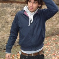 Amir Addin