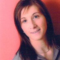 Diana Syring