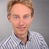 Johannes Pries