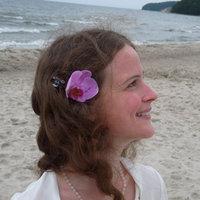 Laura Klemke