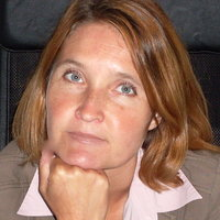 Sonja Huysecom