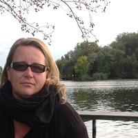 Caroline Schröder